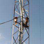 Antena particular (3)