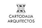 CARTODALIA