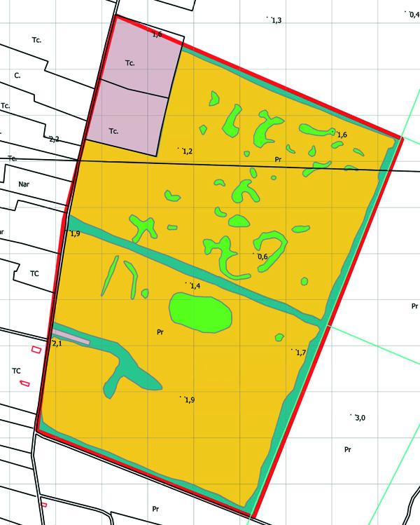 HabitatsParcela.pdf