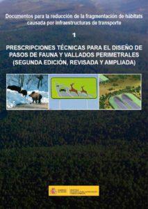 Páginas desdeprescripciones_pasos_vallados_2a_edicion_tcm7-419680-2