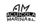 acuicola marina