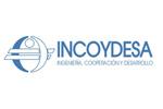incoydesa